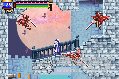 Castlevania - Minuet of Dawn_12.png