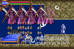 Castlevania GBA_22.png