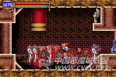 Castlevania GBA_20.png