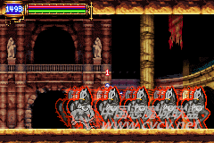 Castlevania GBA_21.png