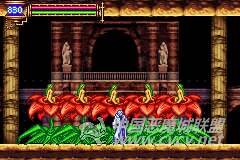 Castlevania GBA_19.png