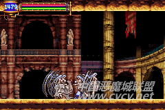 Castlevania GBA_23.png