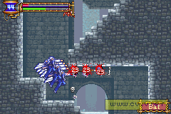 Castlevania-AriaofSorrowU_19.png